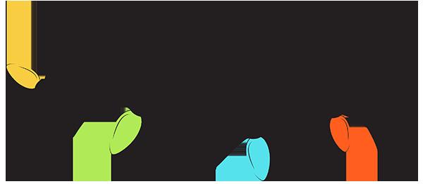Flame Events - פליים אירועים